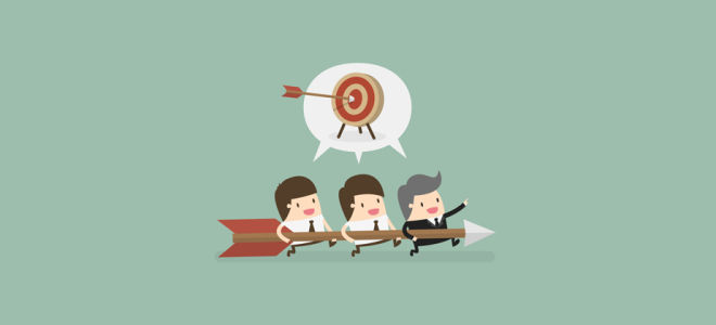 Методы управления персоналом в организации
