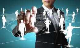 Типы кадровой политики организации