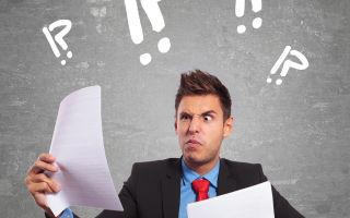 Оценка кандидатов по компетенциям