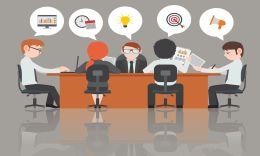 Виды и методы мотивации персонала