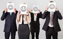 Оценка кандидатов при приеме на работу