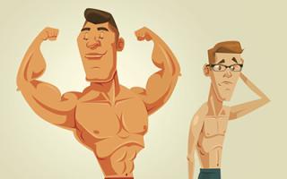 «Какие ваши сильные и слабые стороны?» Примеры ответов на собеседовании