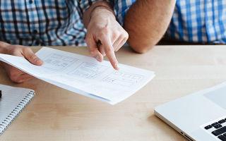 KPI ключевые показатели эффективности