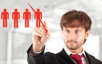 Как правильно сократить работника по сокращению штата