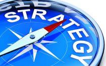 Разработка стратегии управления персоналом организации