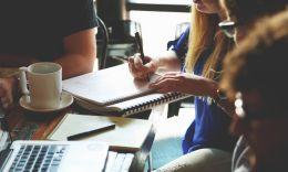 6 принципов руководства коллективом