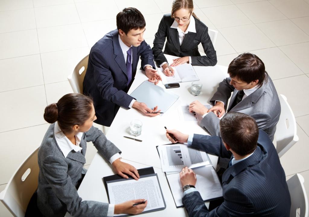 Аттестация персонала на соответствие занимаемой должности